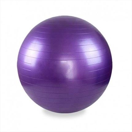 PELOTA YOGA PILATES LISA